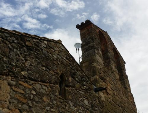 Vilajoan – Alt Empordà